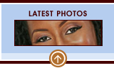 I'm Just Saying Photos