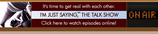 Click here to watch episodes online!